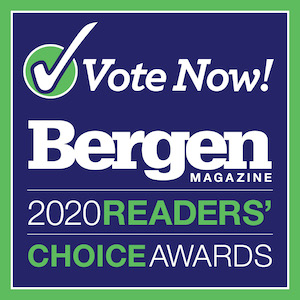 Bergen Vote Now Button 2020