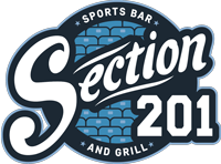 Section 201 restaurant
